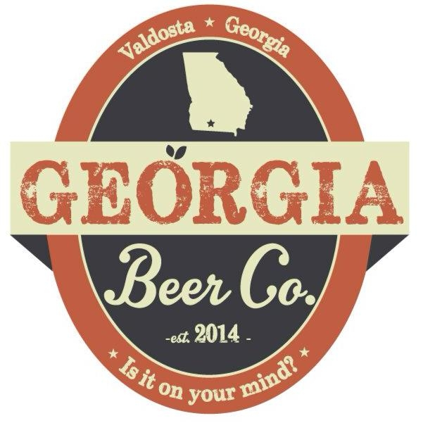 Authority Approves Economic Development Agreement with Georgia Beer Company