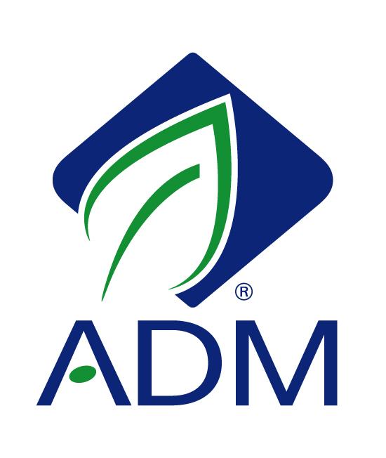 Build Lowndes Leading Employers Archer Daniels Midland Company