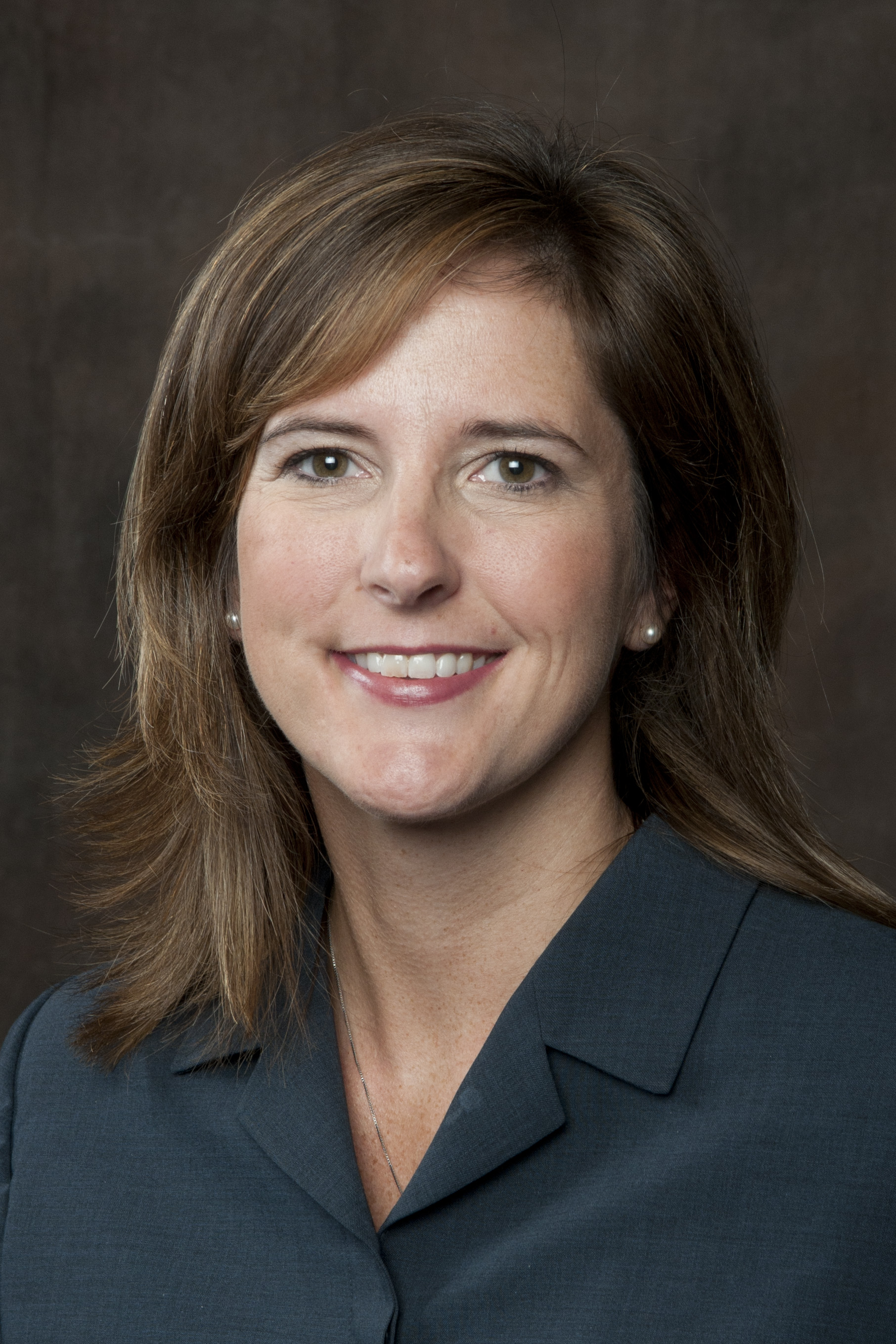 Andrea Schruijer named to Leadership Georgia Class of 2014