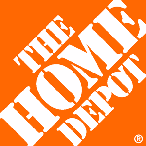 Build Lowndes Leading Employers The Home Depot