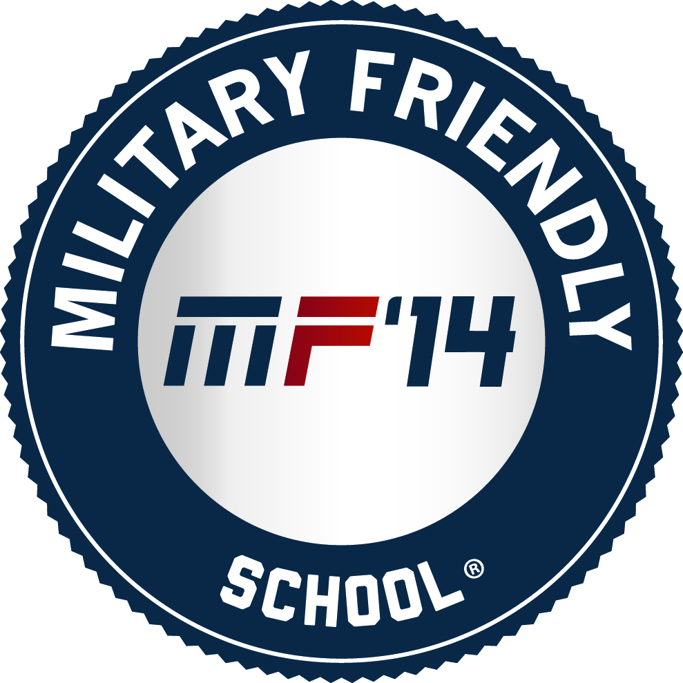 Wiregrass Georgia Technical College Awarded Military Friendly Schools Distinction