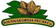 South_Georgia_Pecan_Co..jpg