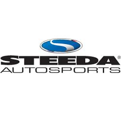 Build Lowndes Leading Employers Steeda Autosports