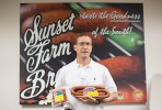 Made In Valdosta: Sunset Farm Foods