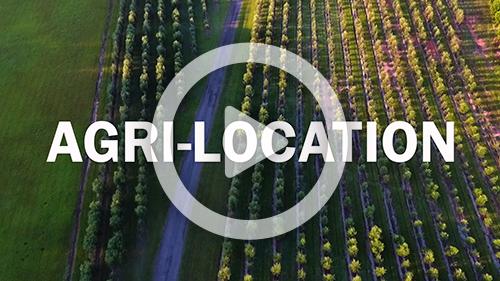 Agri-Location